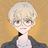 Bongo9911's avatar