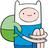 FinnCraft315's avatar