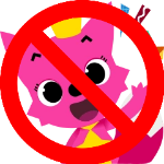 Pinkfong IS NOT A Female's avatar