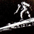 DarkStar720's avatar
