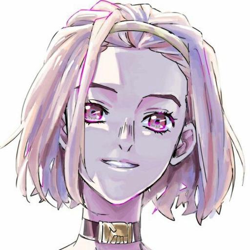 Savage Reimi Sugimoto's avatar