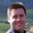 Charles Skaggs's avatar