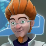 DLR Nexus's avatar