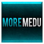 XXMoreMeduXx's avatar