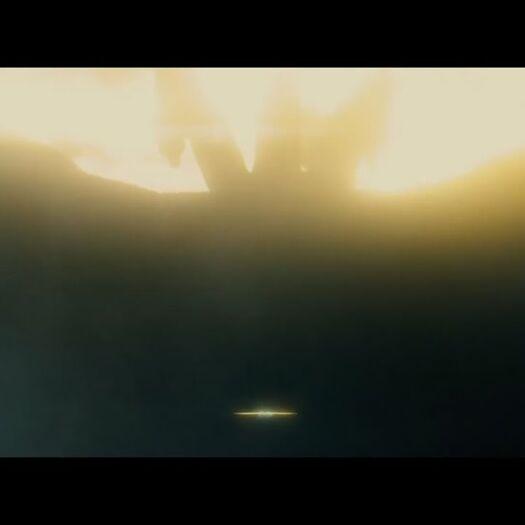 King Ghidorah Theme - Godzilla: King of the Monsters (Remade Akira Ifukube Score)
