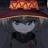 Avatar de Ace-kun98