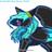 Overcastgravestone2289's avatar