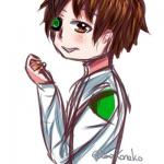 Ionao5972's avatar