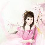 Suki Yang's avatar