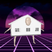 HouzeMan's avatar