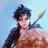 Thaliagrace129's avatar