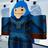 SmugZam's avatar