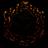 Whyisthisaccountexisting's avatar