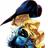 Captain & Commander Hilgard EnGarde's avatar