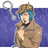 Cuddlecuffs's avatar