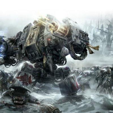 Knightwing2011's avatar