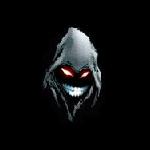 Sergey00's avatar