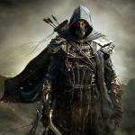 Bronkiin's avatar