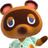 Headwind's avatar