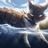 KittiMimi's avatar
