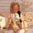 XXKiwiCoconutsXx's avatar