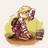 Dr.Raffi Strange's avatar
