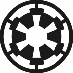 UltimateStarWarsFan24's avatar