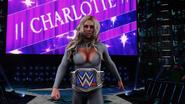 Charlotte Flair (SDLive Ep.52) (4)