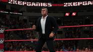 Shane McMahon (RAW Ep.5) (3)
