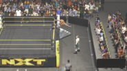 Street Fight (NXT EP.21) (4)