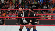 The Revival (RAW Ep.6) (2)