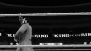 USTitle (15) - King of the Ring (2017)