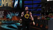 Roman Reigns (SDLive Ep.5) (3)