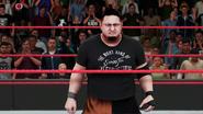 Samoa Joe (RAW Ep.6) (3)