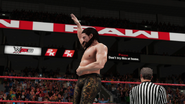 The Brian Kendrick (RAW Ep.7) (4)