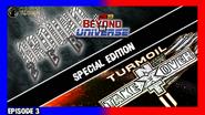 Beyond The Universe Thumbnail (3)
