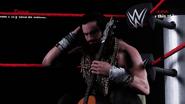 Elias (RAW Ep4) (2)