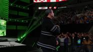 Shane McMahon (RAW Ep.7) (3)