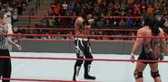 Styles-Gable (RAW Ep.7) (2)