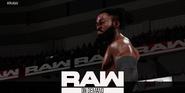 Kofi Kingston (RAW EP.59) (2)