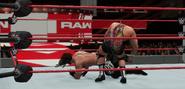 Styles-Gable (RAW Ep.7) (7)