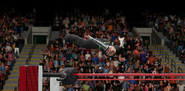Hardy-Elias (RAW Ep.7) (2)