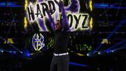 Jeff Hardy (RAW Ep.6) (2)
