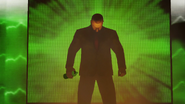 Triple H (RAW Ep.7) (2)