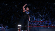 The Rock (RAW Ep.7) (6)