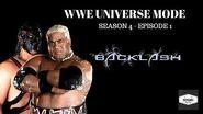 7 - (WWE 2K16 Universe Mode)-3