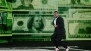 Shane McMahon (RAW Ep.5) (1)