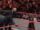 RAW (Episode 56) - Results (WWE2K19)