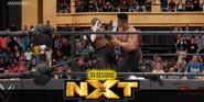EC3-Gallagher (NXT EP.20) (1)