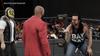 NXT (Episode 18) - Results (WWE2K19)